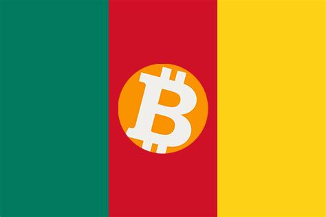 BTC au Cameroun