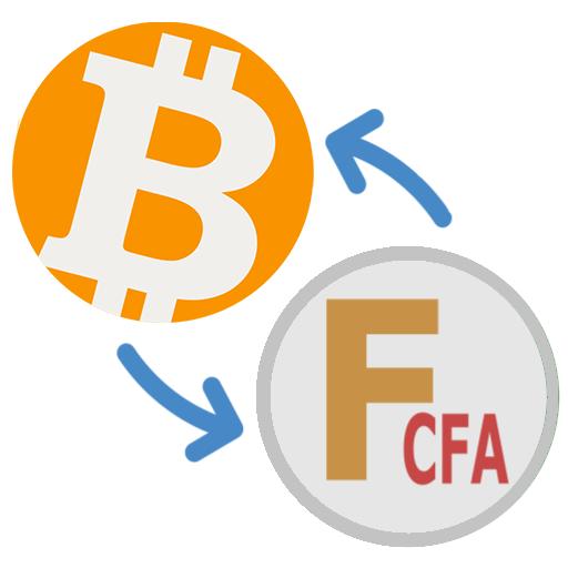BitBox est votre agence de change Bitcoin au Cameroun.