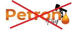 BitBox n'a pas d'affiliation avec PetronPay au Cameroun.